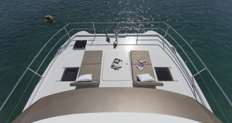 my-37-yacht-charter-croatia-sailing-holidays-croatia-booking-yacht-charter-croatia-catamarans-sailboats-motorboats-gulets-6