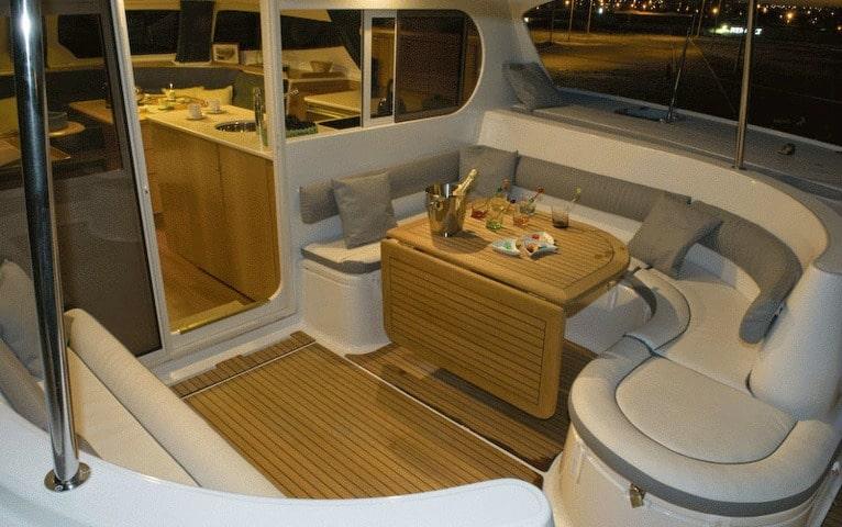 naututech-44-yacht-charter-croatia-sailing-holidays-croatia-booking-yacht-charter-croatia-catamarans-sailboats-motorboats-gulets-luxury-yachts-boat-rental-croatia-11
