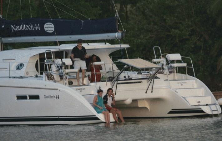 naututech-44-yacht-charter-croatia-sailing-holidays-croatia-booking-yacht-charter-croatia-catamarans-sailboats-motorboats-gulets-luxury-yachts-boat-rental-croatia-4