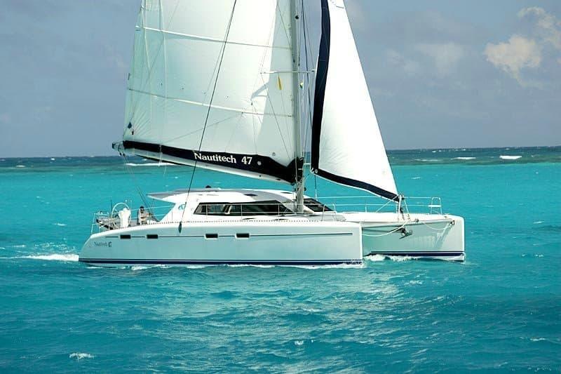 naututech-47-yacht-charter-croatia-sailing-holidays-croatia-booking-yacht-charter-croatia-catamarans-sailboats-motorboats-gulets-luxury-yachts-boat-rental-croatia-3
