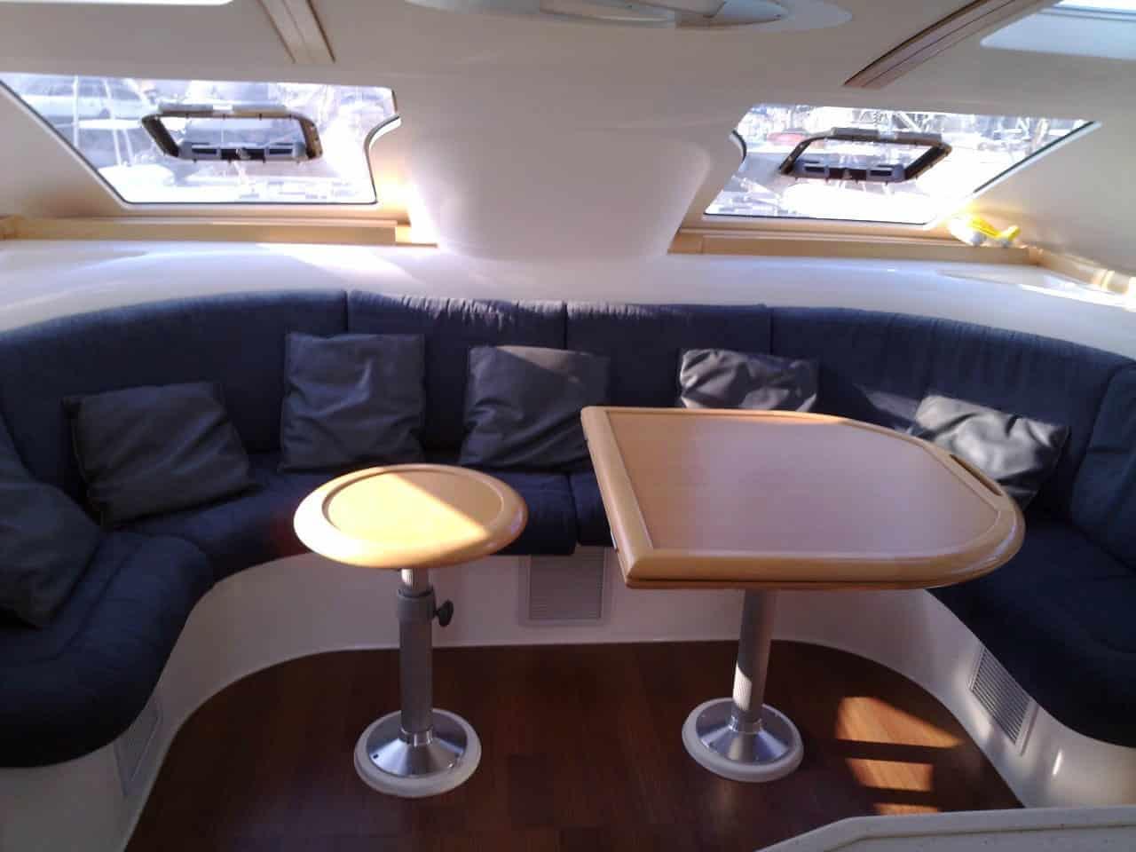 naututech-47-yacht-charter-croatia-sailing-holidays-croatia-booking-yacht-charter-croatia-catamarans-sailboats-motorboats-gulets-luxury-yachts-boat-rental-croatia