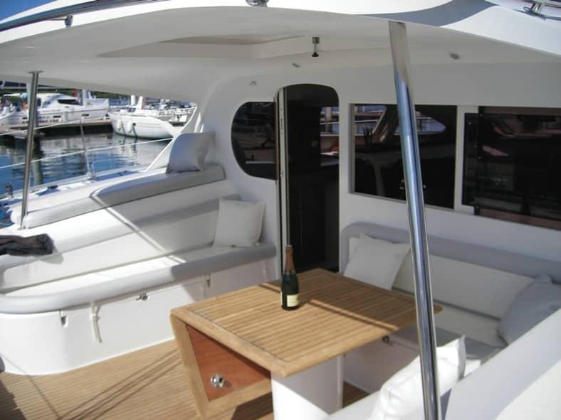 naututech-47-yacht-charter-croatia-sailing-holidays-croatia-booking-yacht-charter-croatia-catamarans-sailboats-motorboats-gulets-luxury-yachts-boat-rental-croatia-7