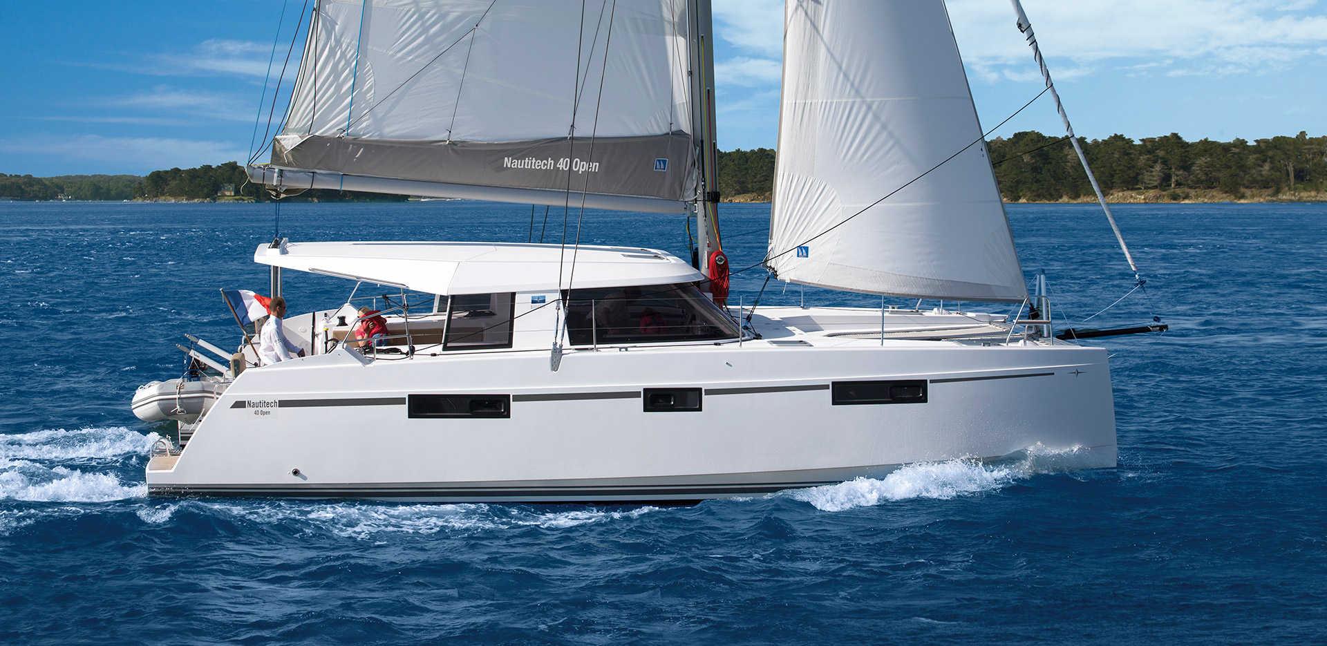 naututech-open-40-yacht-charter-croatia-sailing-holidays-croatia-booking-yacht-charter-croatia-catamarans-sailboats-motorboats-gulets-luxury-yachts-boat-rental-1
