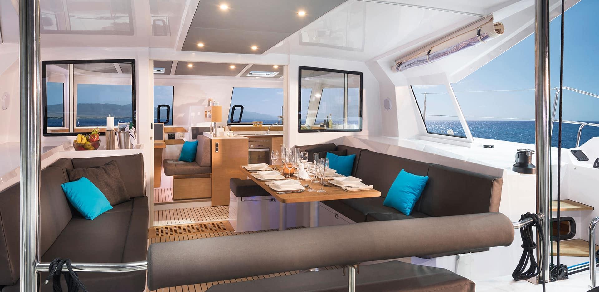 naututech-open-40-yacht-charter-croatia-sailing-holidays-croatia-booking-yacht-charter-croatia-catamarans-sailboats-motorboats-gulets-luxury-yachts-boat-rental-5