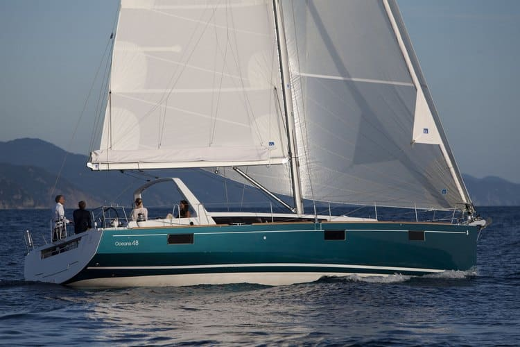 oceanis-48-yacht-charter-croatia-sailing-holidays-croatia-booking-yacht-charter-croatia-catamarans-sailboats-motorboats-gulets-luxury-yachts-boat-rental-croatia-3