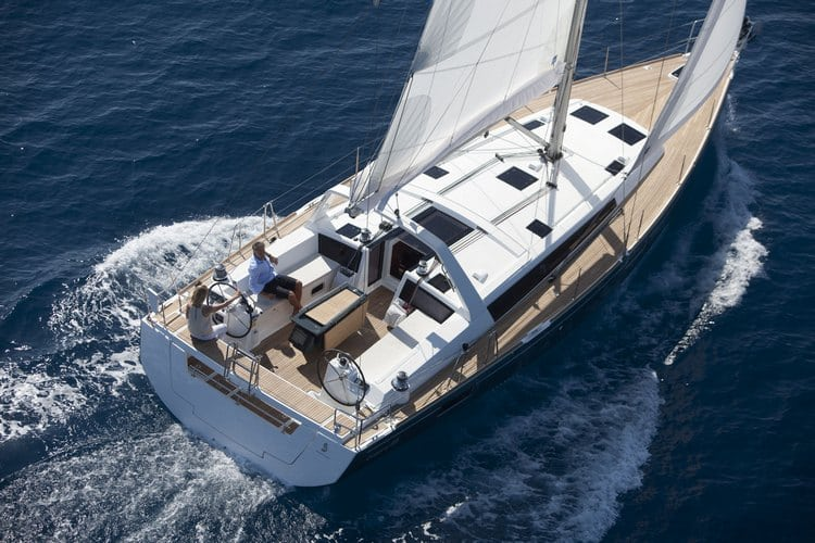 oceanis-48-charter-croatia-rental