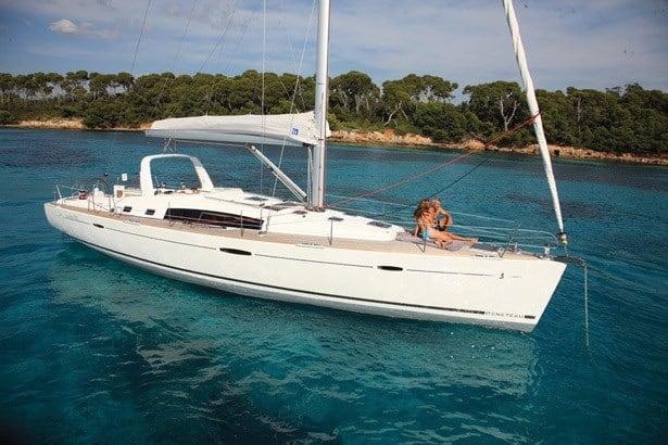 oceanis-50-yacht-charter-croatia-sailing-holidays-croatia-booking-yacht-charter-croatia-catamarans-sailboats-motorboats-gulets-luxury-yachts-boat-rental-croatia-1
