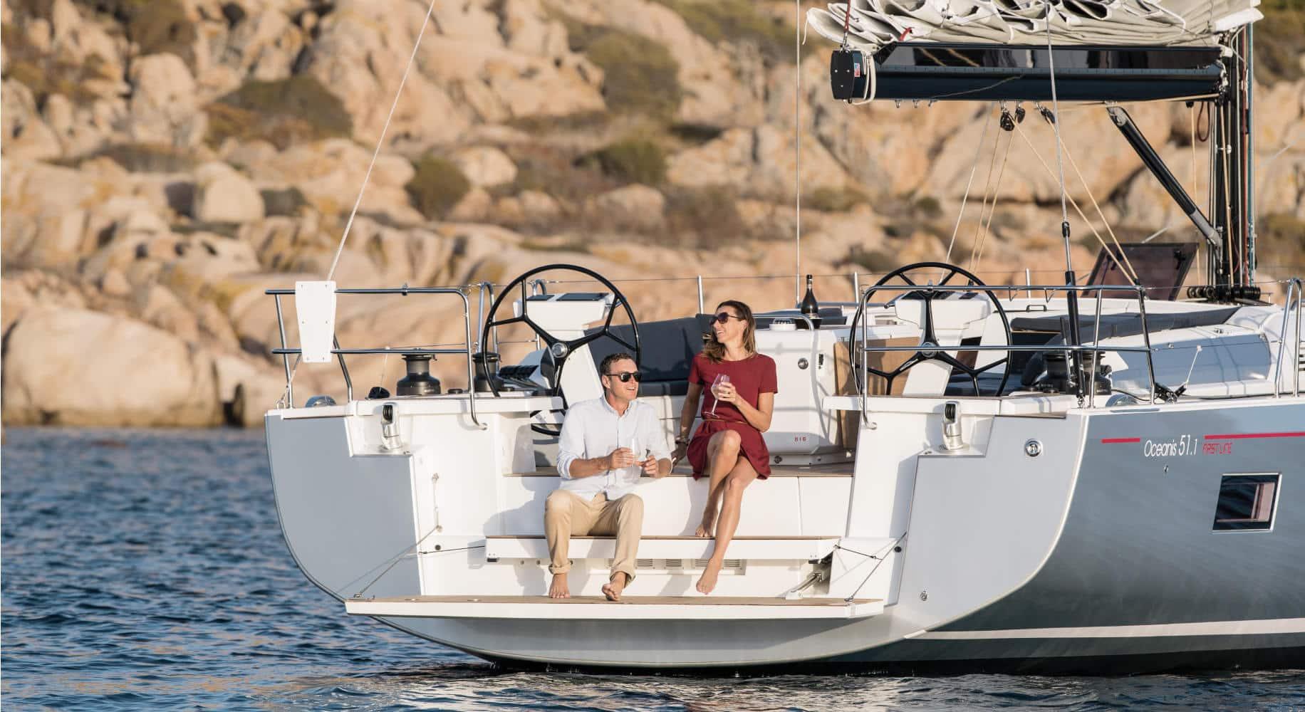 lagoon 52 s-yacht-charter-croatia-sailing-holidays-croatia-booking-yacht-charter-croatia-catamarans-sailboats-motorboats-gulets-luxury-yachts-boat-rental-croatia 16
