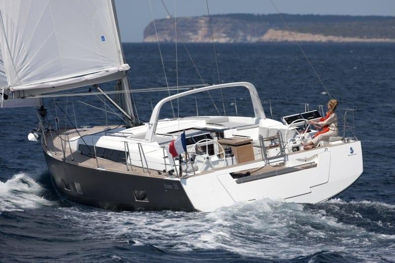 oceanis-55-yacht-charter-croatia-sailing-holidays-croatia-booking-yacht-charter-croatia-catamarans-sailboats-motorboats-gulets-luxury-yachts-boat-rental-croatia-8