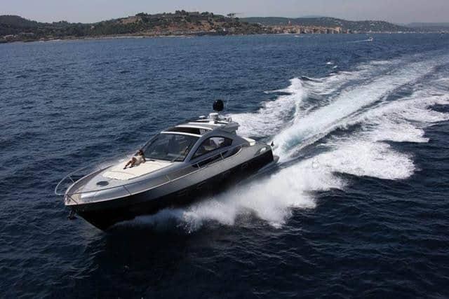 pearlsea-56-coupe-silver-arrow-charter-croatia-rental