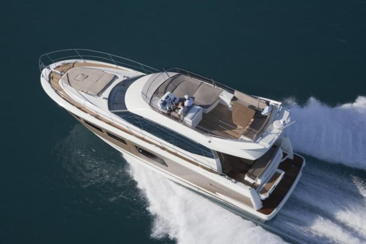 prestige-500-yacht-charter-croatia-sailing-holidays-croatia-booking-yacht-charter-croatia-catamarans-sailboats-motorboats-gulets-luxury-yachts-boat-rental-croatia-3