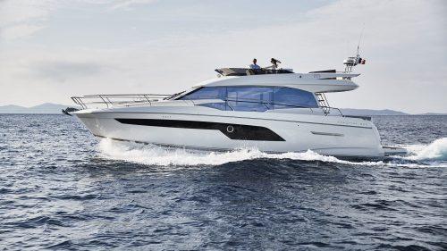 prestige-520-fly-why-not-charter-croatia-rental