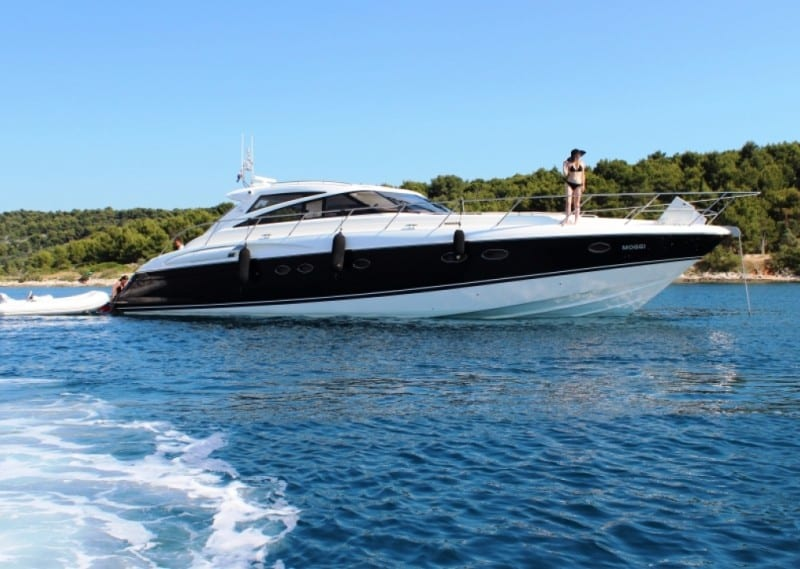 aicon-squadron-58-yacht-charter-croatia-sailing-holidays-croatia-booking-yacht-charter-croatia-catamarans-sailboats-motorboats-gulets-luxury-yachts-boat-rental-croatia-4