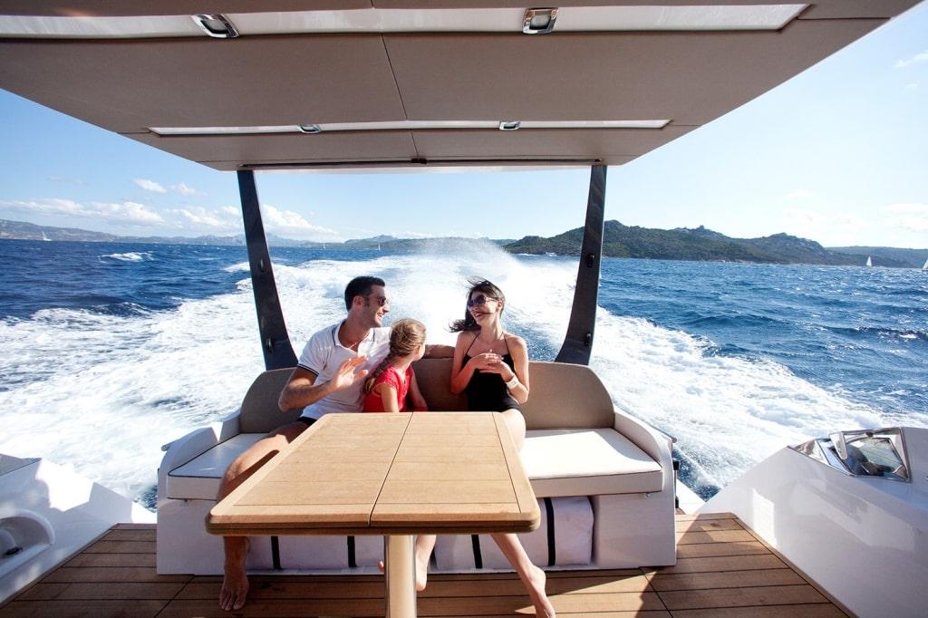 sessa-fly-30-yacht-charter-croatia-sailing-holidays-croatia-booking-yacht-charter-croatia-catamarans-sailboats-motorboats-gulets-luxury-yachts-boat-rental-croatia-1