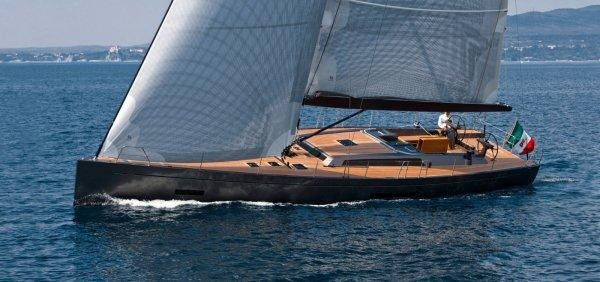solaris-58-paint-it-black-charter-croatia-rental