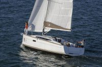 sun-odyssey-349-charter-croatia-rental