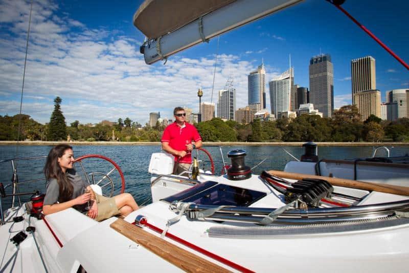 lagoon 52 s-yacht-charter-croatia-sailing-holidays-croatia-booking-yacht-charter-croatia-catamarans-sailboats-motorboats-gulets-luxury-yachts-boat-rental-croatia 20