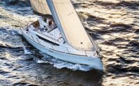sun-odyssey-389-charter-croatia-rental