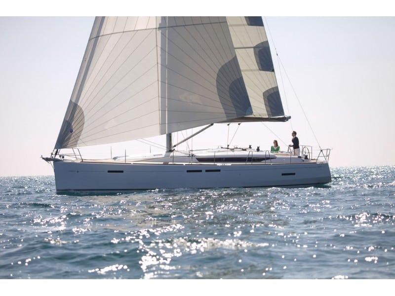 sun-odyssey-449-yacht-charter-croatia-sailing-holidays-croatia-booking-yacht-charter-croatia-catamarans-sailboats-motorboats-gulets-luxury-yachts-boat-rental-1-1