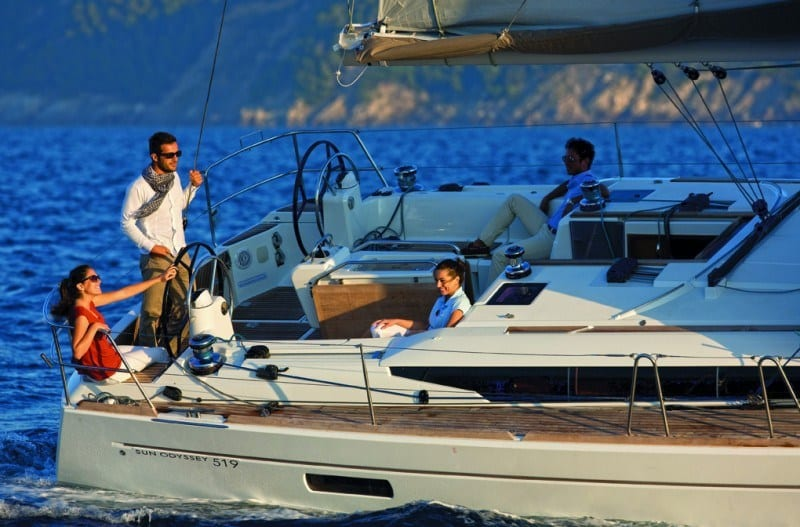 sun-odyssey-519-yacht-charter-croatia-sailing-holidays-croatia-booking-yacht-charter-croatia-catamarans-sailboats-motorboats-gulets-luxury-yachts-boat-rental-1