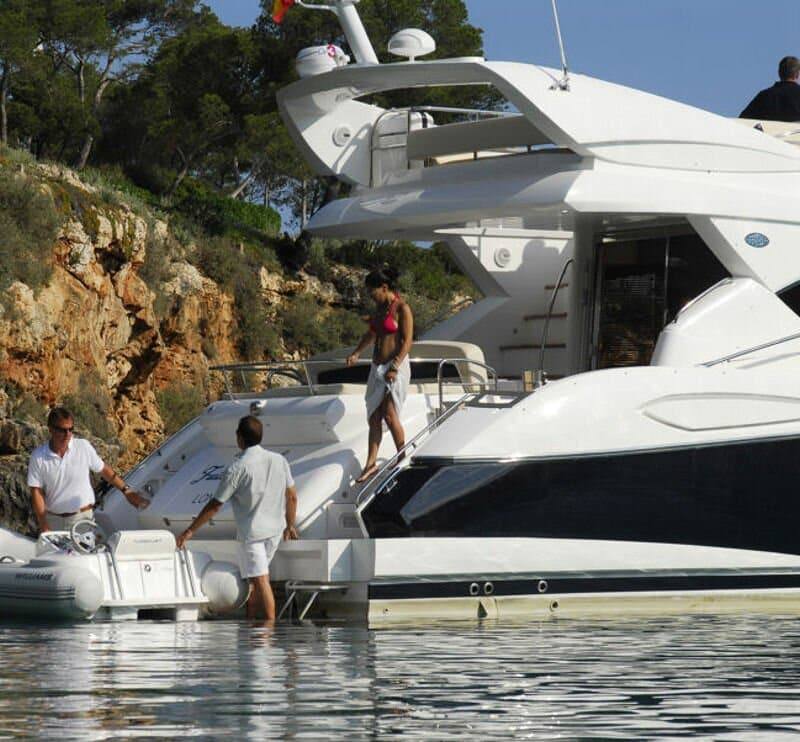 sunseeker-manhattan-52-yacht-charter-croatia-sailing-holidays-croatia-booking-yacht-charter-croatia-catamarans-sailboats-motorboats-gulets-luxury-yachts-boat-rental-2