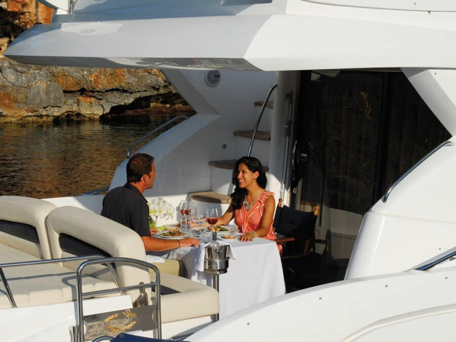 sunseeker-manhattan-52-yacht-charter-croatia-sailing-holidays-croatia-booking-yacht-charter-croatia-catamarans-sailboats-motorboats-gulets-luxury-yachts-boat-rental-5