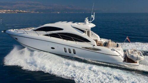 sunseeker-portofino-53-hideway-charter-croatia-rental