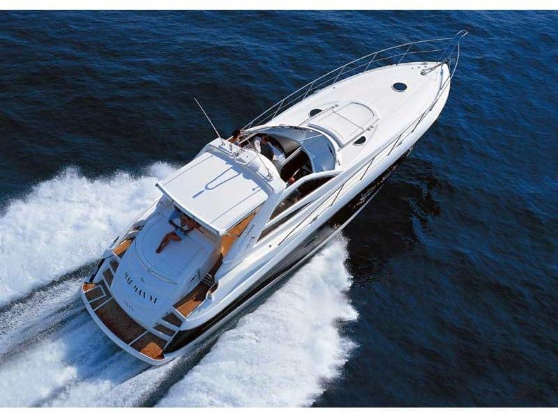 lagoon 52 s-yacht-charter-croatia-sailing-holidays-croatia-booking-yacht-charter-croatia-catamarans-sailboats-motorboats-gulets-luxury-yachts-boat-rental-croatia 6