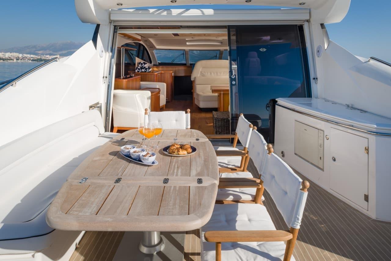 sunseeker-predator-72-yacht-charter-croatia-sailing-holidays-croatia-booking-yacht-charter-croatia-catamarans-sailboats-motorboats-gulets-luxury-yachts-boat-rental-1-1