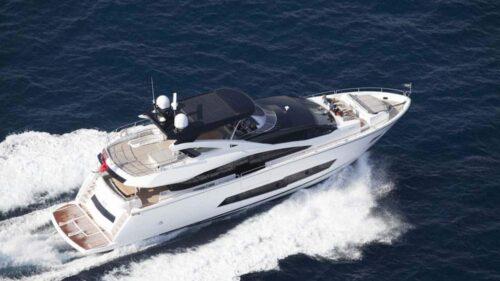 sunseeker-yacht-86-charter-croatia-rental