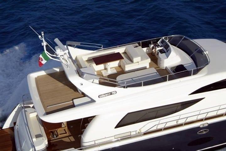 uniesse-70-yacht-charter-croatia-sailing-holidays-croatia-booking-yacht-charter-croatia-catamarans-sailboats-motorboats-gulets-luxury-yachts-boat-rental-1