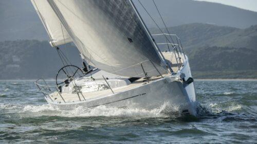 x-yacht-x-4-charter-croatia-rental